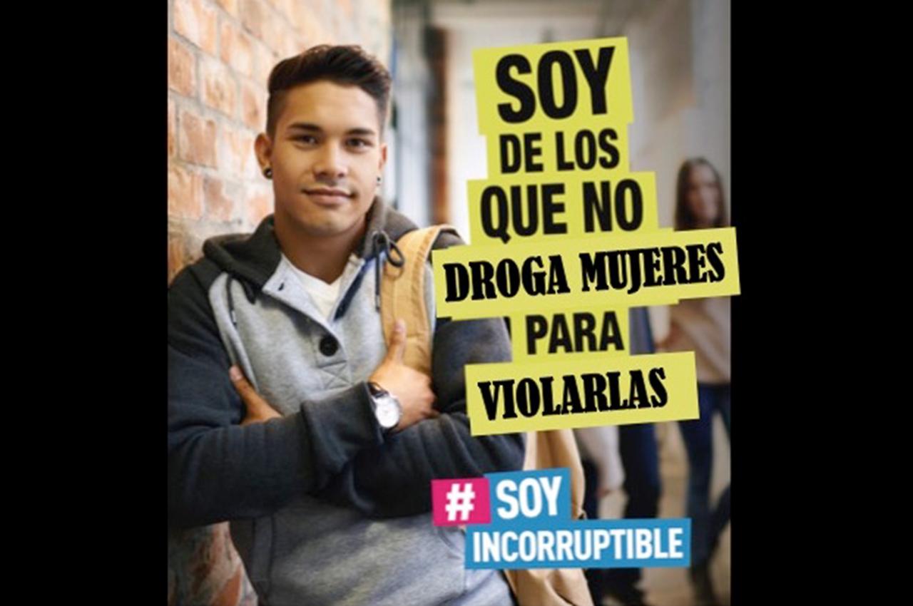 1-Incorruptible